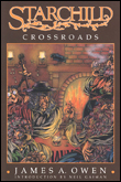 Essential Starchild: Crossroads