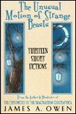 Unusual Motion of Strange Beasts Short Stories