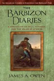The Baribizon Diaries Book 2 of The Meditations