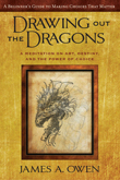 Drawing Out The Dragons Book 1 of The Meditations