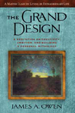 The Meditations Book 3 The Grand Design