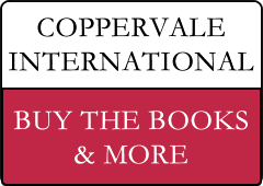Coppervale International