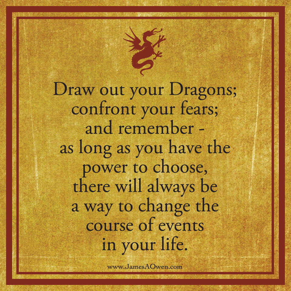 dragon as a metaphor A metaphor is a figure of speech in which two unlike things are compared without the use of like or as a metaphor takes the form of a direct statement mrs java is a dragon with her coffee breath _____ can you come up with metaphors of.