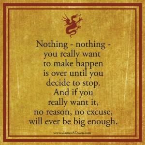 DOTDmeditation_nothing