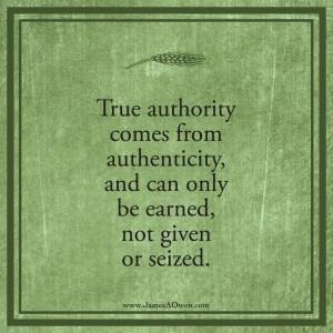 TBDmeditation_authority