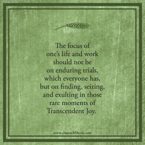 TBDmeditation_joy