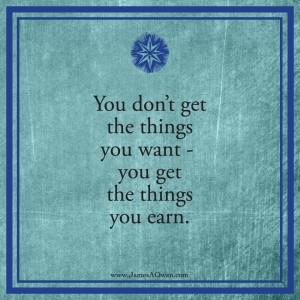 TGDmeditation_earn