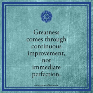 TGDmeditation_greatness
