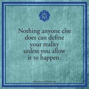 TGDmeditation_reality
