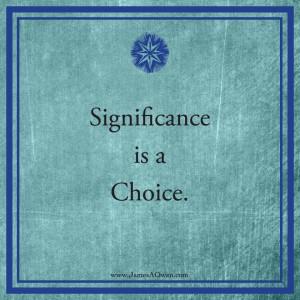 TGDmeditation_significance