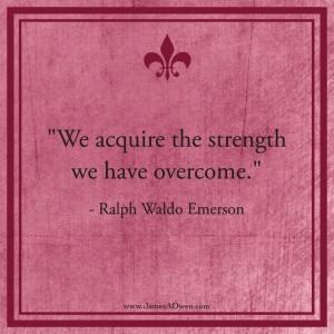 OAQ_strengthOvercome_RWE
