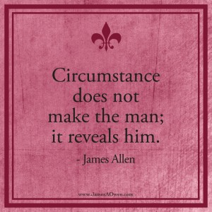 OAQ_DOTD_circumstanceReveal_Allen