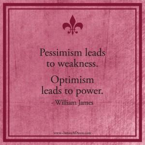 OAQ_DOTD_optimismPower_James